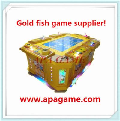 Fire dragon fish gambling game mahcine fishing game for Fish game gambling