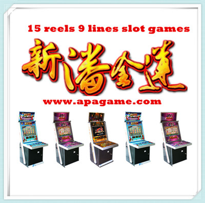 geld verdienen online casino slot machine book of ra