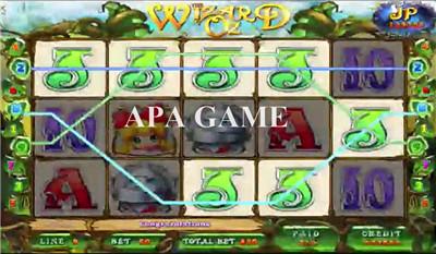 Casino online las vegas