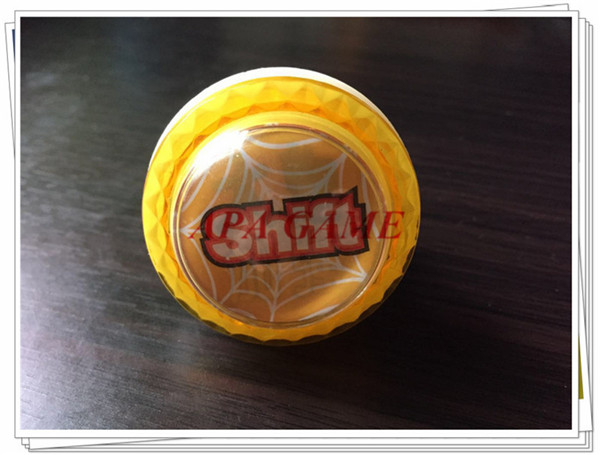 Fish game machine cannon shift on accesorries-Game parts and ... Cannon Wire Harness on wire sleeve, wire clothing, wire lamp, wire holder, wire ball, wire cap, wire leads, wire connector, wire nut, wire antenna,